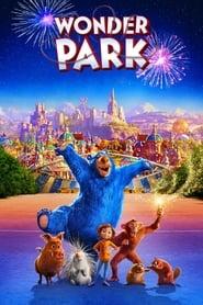 Wonder Park (2019) Online Cały Film CDA Zalukaj