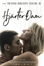 Hjärter dam (2019)