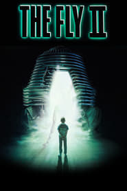 The Fly II (1986)