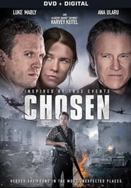 Chosen putlocker