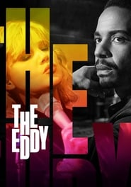 The Eddy - Season 1