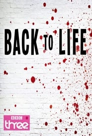 Back to Life Season 1 Episode 6