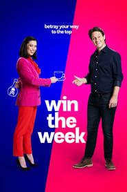 Win the Week torrent