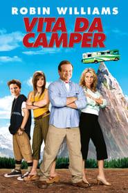 film simili a Vita da camper