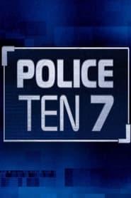 Police Ten 7 1970