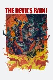 The Devil's Rain (1975)