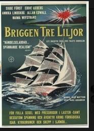 Briggen Tre liljor 1961