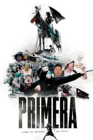 Primera (2021)