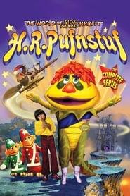 H.R. Pufnstuf-Azwaad Movie Database