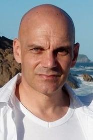 Richard Mutschall