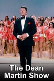 Poster The Dean Martin Show 1974