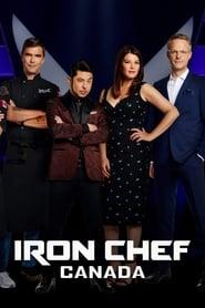 Iron Chef Canada