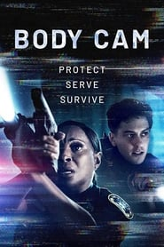 Body Cam | Watch Movies Online