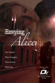 فيلم Envying Alice مترجم