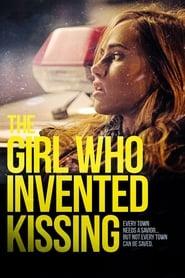 A Garota Que Inventou o Beijo