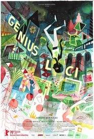 Genius Loci (2020)