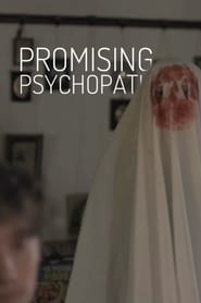 Promising Psychopath (2020)