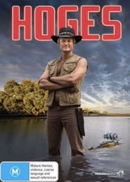 Hoges: The Paul Hogan Story 2017