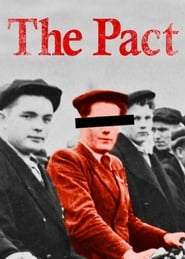 The Pact (2013)
