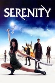 Serenity (2005) online ελληνικοί υπότιτλοι