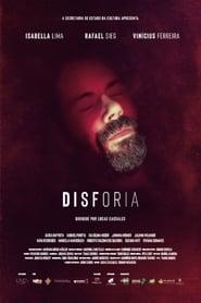 Dysphoria (2020)