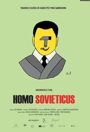 Homo Sovieticus 2020