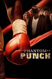 Poster Phantom Punch 2009