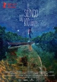 مشاهدة فيلم The Silence of the River 2020 مترجم أون لاين بجودة عالية