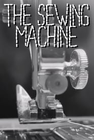 The Sewing Machine