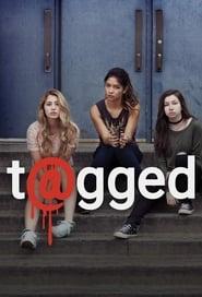 T@gged: Season 2