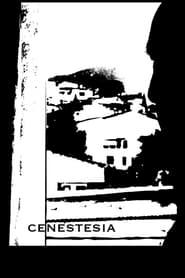 Cenestesia