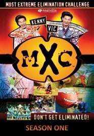 MXC: Season 1