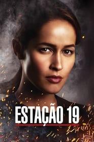 Estação 19: Temporada 2