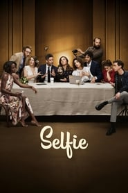 Selfie -  - Azwaad Movie Database