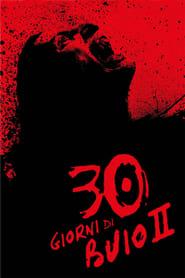 30 giorni di buio II streaming