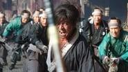 Captura de Blade of the Immortal