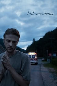 Little Accidents (2014) Online Sa Prevodom