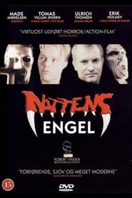 Nattens engel (1998)