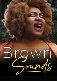Brown Sounds (2021)