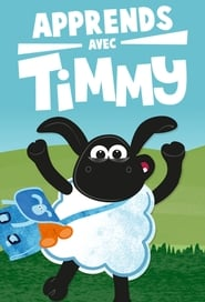 Apprends avec Timmy