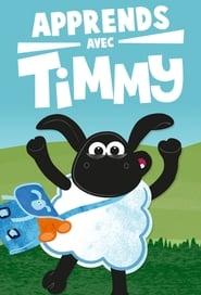 Apprends avec Timmy