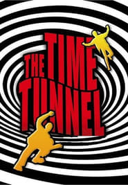Time Tunnel Season 1 Episode 8