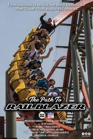 The Path to RailBlazer