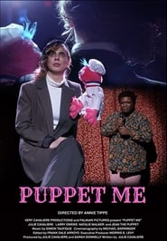 Puppet Me (2021)