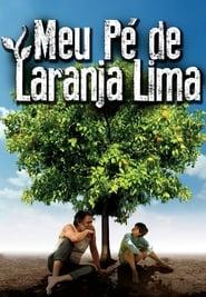 Meu Pé de Laranja Lima Nacional 2012