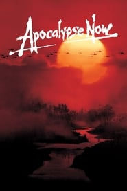 Apocalypse Now (1979) 1080P 720P 420P Full Movie Download