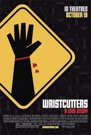Wristcutters – Una storia d'amore