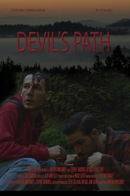 Devil's Path (2019) Watch Online Free
