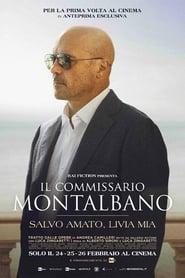 Inspector Montalbano (2020)