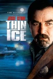 Poster Jesse Stone: Thin Ice 2009